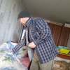 старый, 55, г.Крапивинский