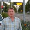 юрий, 49, г.Одесса