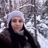 елена, 27, г.Нижний Новгород