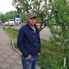 Artur, 40, г.Домбай