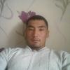 Temir, 30, г.Караганда