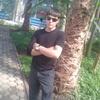 серый, 31, г.Караганда
