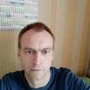 Алексей, 36, г.Гороховец