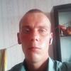 гена, 30, г.Щучье