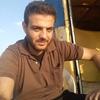 Fadi Al-terri, 28, г.Иерусалим