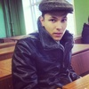 Slavan, 29, г.Лихославль