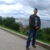Евгений, 33, г.Электросталь