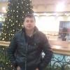Рустам, 35, г.Лесной
