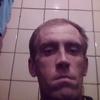 Артём, 33, г.Могилёв