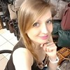 Аня, 37, г.Кострома