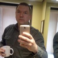 Александрн, 41 год, Овен, Санкт-Петербург