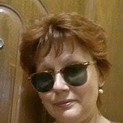 Александра, 59, г.Реутов
