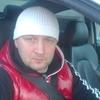 Vitalij, 45, г.Абердин