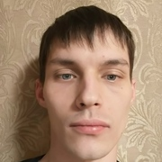 Алексей 27 Липецк