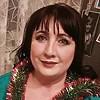 Светлана, 49, г.Златоуст