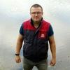 Антон Шестаков, 35, г.Смоленск