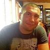 Дмитрий, 39, г.Новозыбков