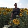 Sergey, 31, г.Балаково