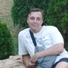 Павел, 45, г.Киев