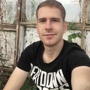 Кирилл 25 Брянск