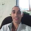 Artem, 34, Yuryuzan