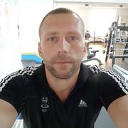 Дмитрий 40 лет (Лев) Херсон