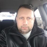 Олег, 49 лет, Овен, Курск