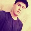 Нурбек, 22, г.Макат