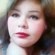 Юлия, 22, г.Красный Сулин