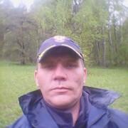 Александр, 38, г.Сатка