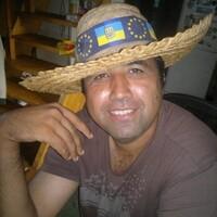 Чори, 43 года, Рак, Курган-Тюбе