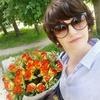 Лариса, 40, г.Брянск