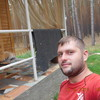 Максим Велесь, 29, г.Кролевец