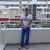олег, 47, г.Владимир