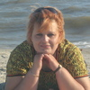 Татьяна, 43, г.Херсон