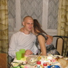 anton, 34, Bezenchuk