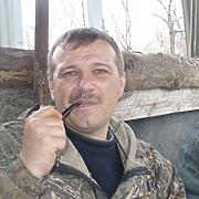 Андрей 49 Саратов