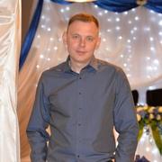 Дмитрий 44 Лыткарино