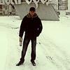 Виктор, 46, г.Сватово