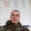 Oleg, 30, г.Николаев
