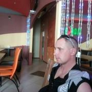 Александр 36 лет (Весы) Осиповичи