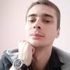 Oleg, 21, г.Минск