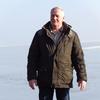 николай, 67, г.Таганрог