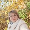 Olga, 40, г.Брянск