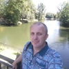 Vladimir, 39, Ershov