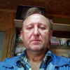 dmitriy, 50, Kapchagay