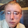 Максим, 22, г.Тихвин
