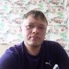 Юрий, 31, г.Кунгур