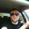 Dmitriy G., 34, г.Самара