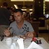 Сергей, 41, г.Зея